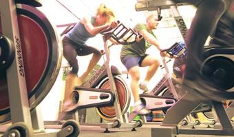 energy-gym-button-class